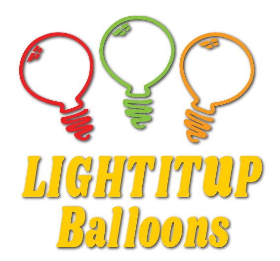 Lightitupballoonslogo