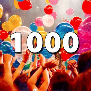 1000 300x300