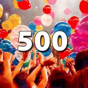 500 300x300