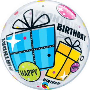 Birthday Fun & Funky Gifts