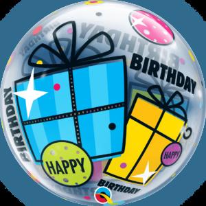 Birthday Fun & Funky Gifts