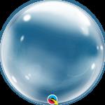 Deco Bubble Clear