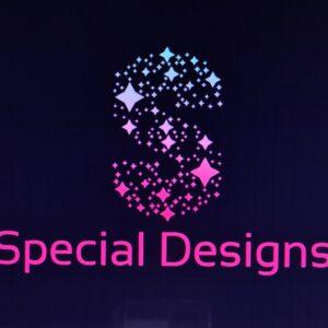 Special Designs