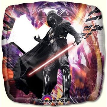 Star Wars Dark Vader