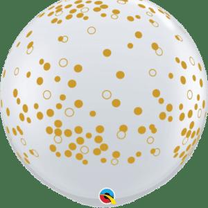 Large 3ft / 90cm Balloons