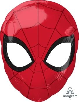 Spider Man Animated
